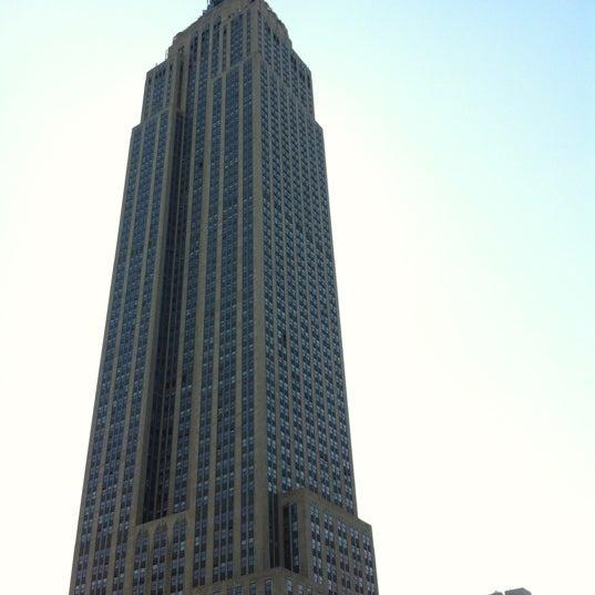 Photo taken at Hotel Metro by Stefan H. on 10/5/2012