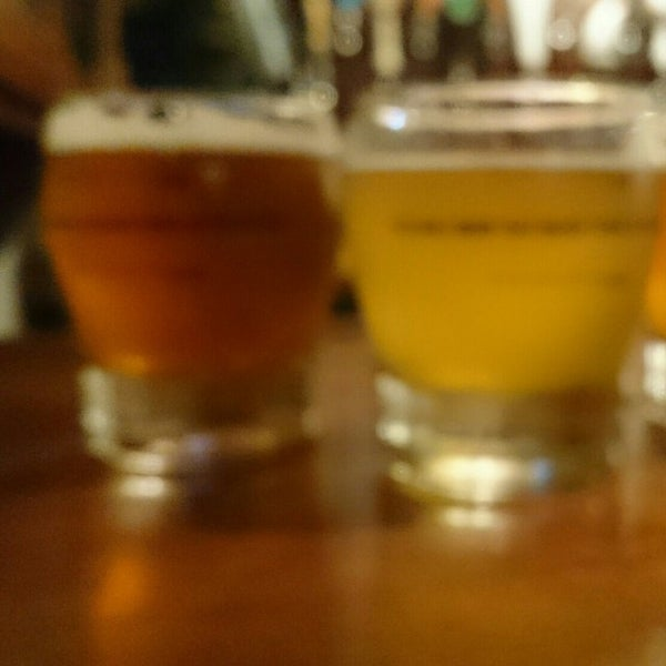 Photo taken at 99 Bottles of Beer on the Wall by Johan W. on 2/9/2017