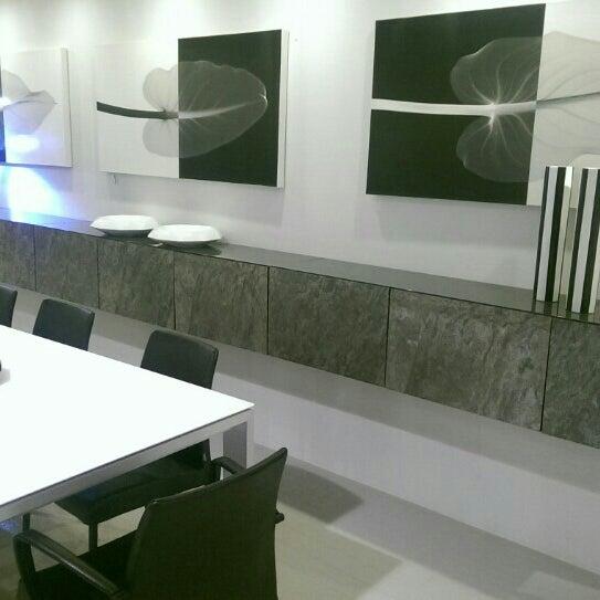 Fotos em Top Interieur - Izegem, West-Vlaanderen