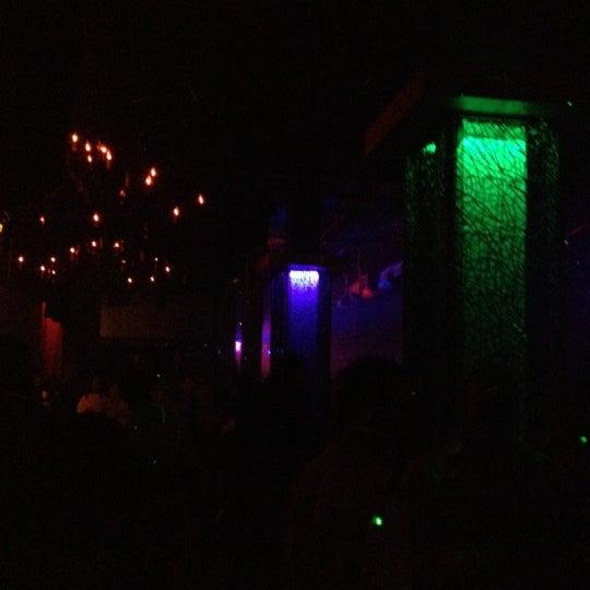 Photo taken at Daisy Duke's by Michael B. on 9/16/2012