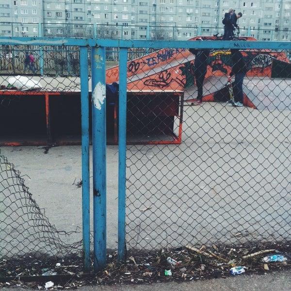 Поликлиника хабаровск сайт