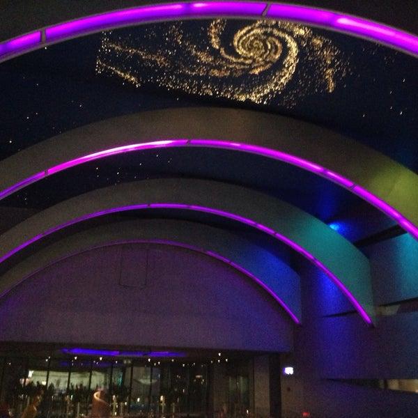 10/11/2013 tarihinde TC Velicem A.ziyaretçi tarafından Spectrum Cineplex'de çekilen fotoğraf