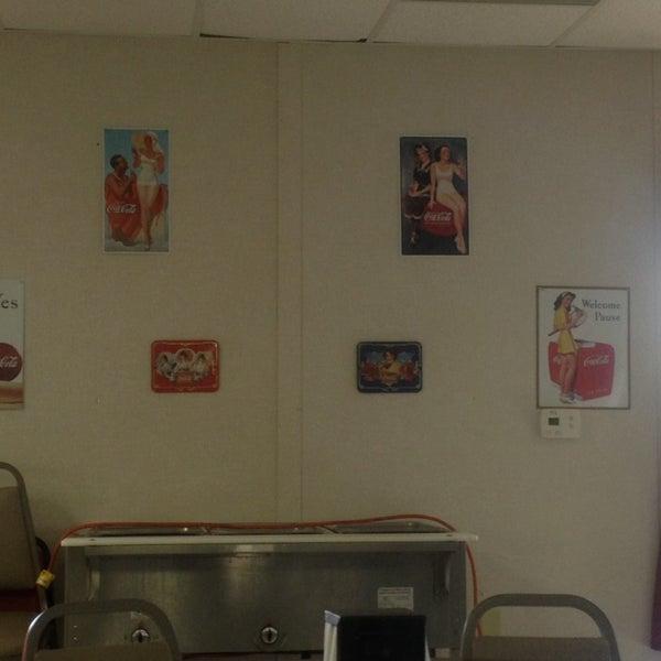 Amazing Oakdale Country Kitchen Part - 6: Foursquare