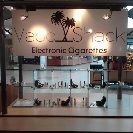 Electronic cigarette Singapore sale