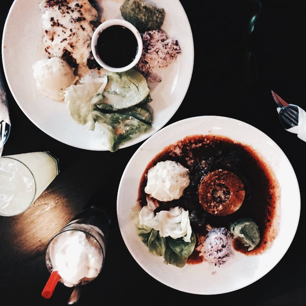 Photo taken at Brotherhood Western&Grill by Nurvl A. on 3/6/2015
