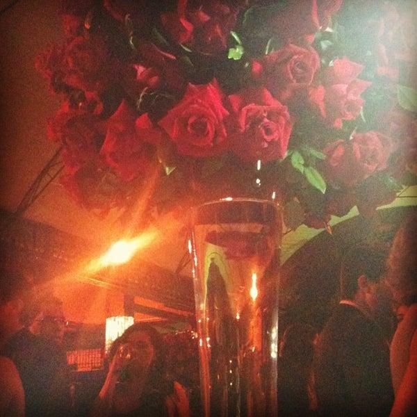 Foto tirada no(a) Mix Garden por Luciana S. em 12/23/2012