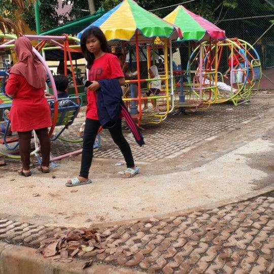 Photos At Taman Bermain Anak Panatayudha