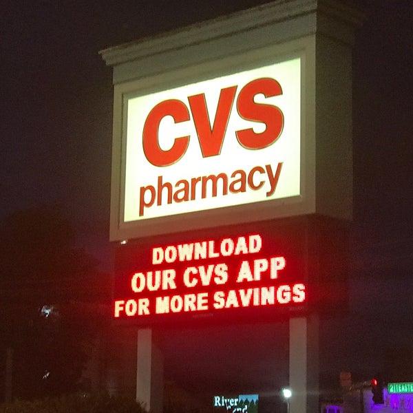cvs pharmacy pigeon forge tn