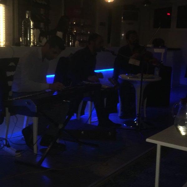 2/23/2018 tarihinde Bülent Ö.ziyaretçi tarafından Çimenoğlu Otel'de çekilen fotoğraf