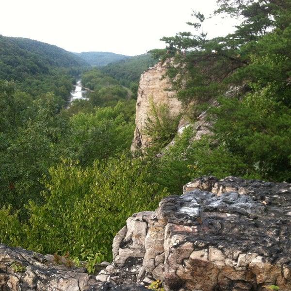 Image result for juniata college the cliffs