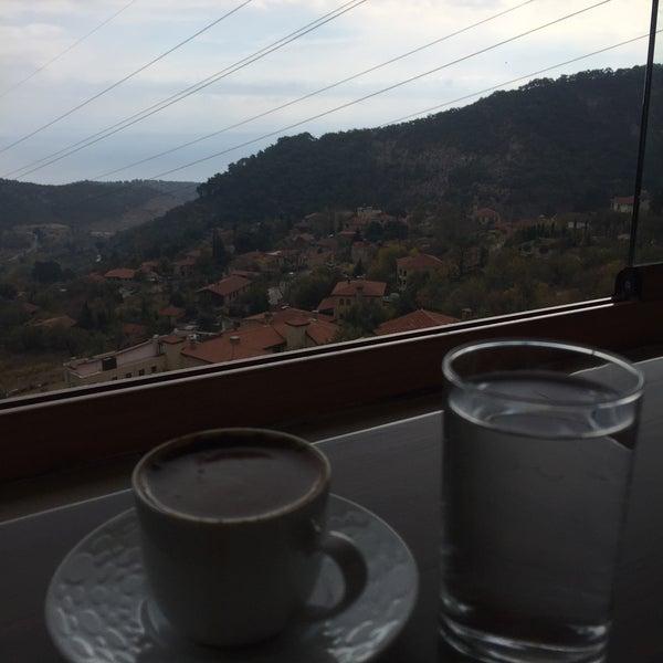 11/6/2016 tarihinde Zeynep Y.ziyaretçi tarafından Öngen Country Hotel'de çekilen fotoğraf