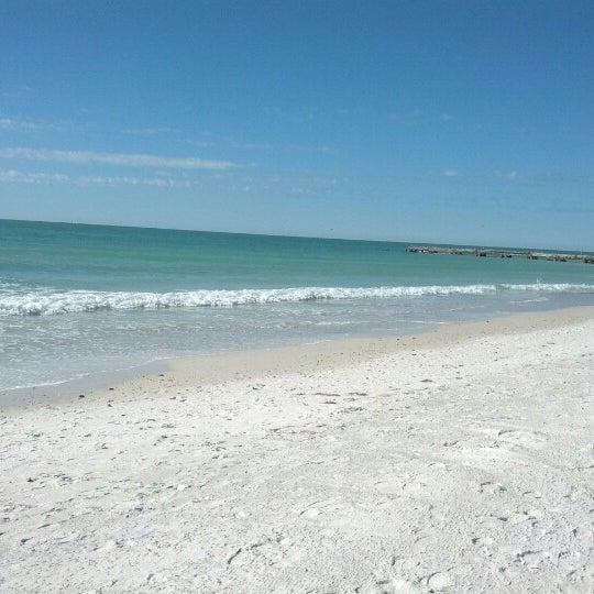 Tampa 251 white girl spandex silk camisole satin panties - 5 2