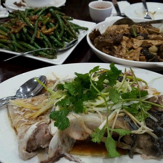 Shun won flushing chinese restuarant asian restaurant in for 101 taiwanese cuisine flushing