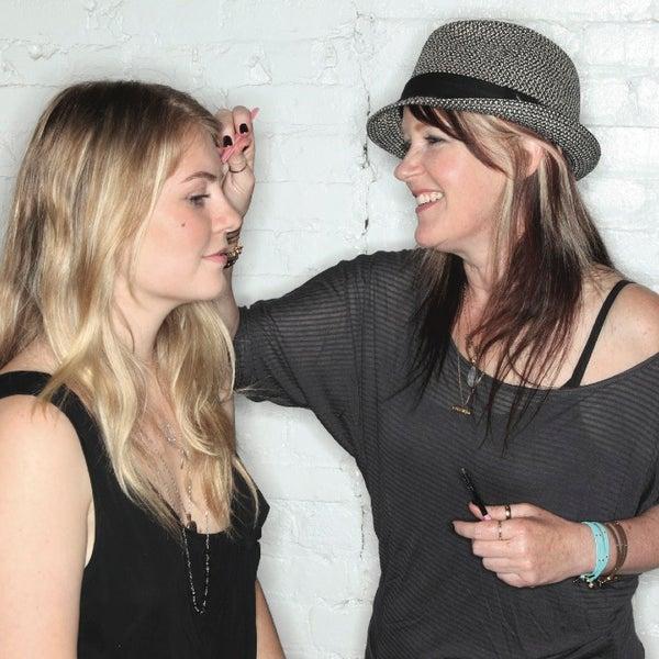 Zoey Van Jones Brow Studio Old Pasadena 11 Tips From 171 Visitors