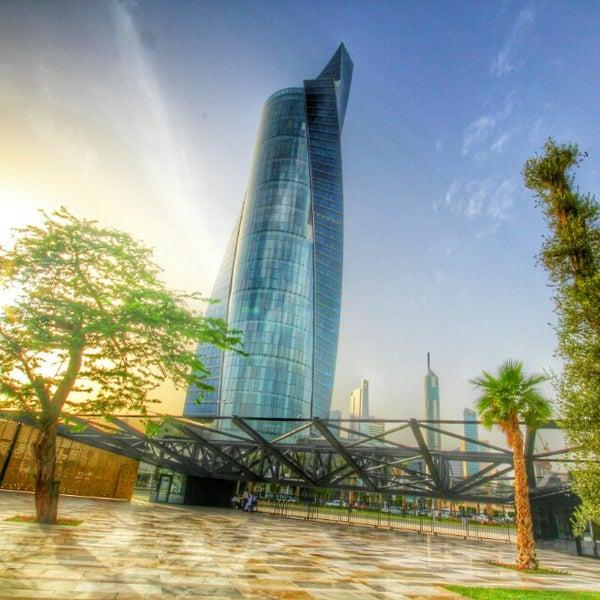 Al Shaheed Park حديقة الشهيد Park In العاصمه