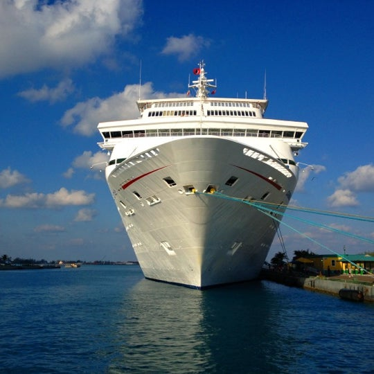 Cruise Ships Out Of Charleston Sc | Fitbudha.com
