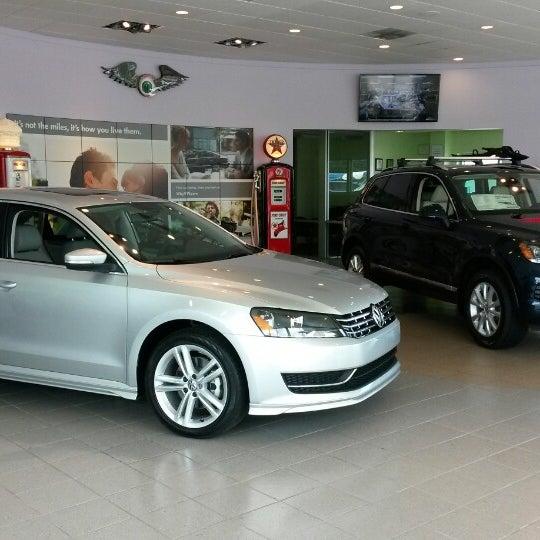 savannah volkswagen now closed auto dealership in savannah. Black Bedroom Furniture Sets. Home Design Ideas