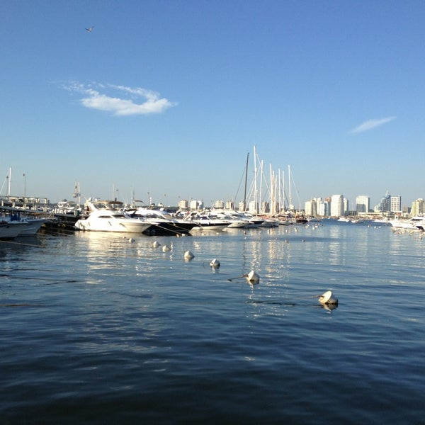 Where's Good? Holiday and vacation recommendations for Punta Del Este, Uruguay. What's good to see, when's good to go and how's best to get there.