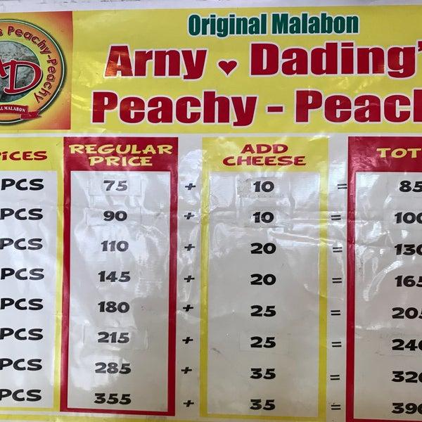arny dating quezon city postal code