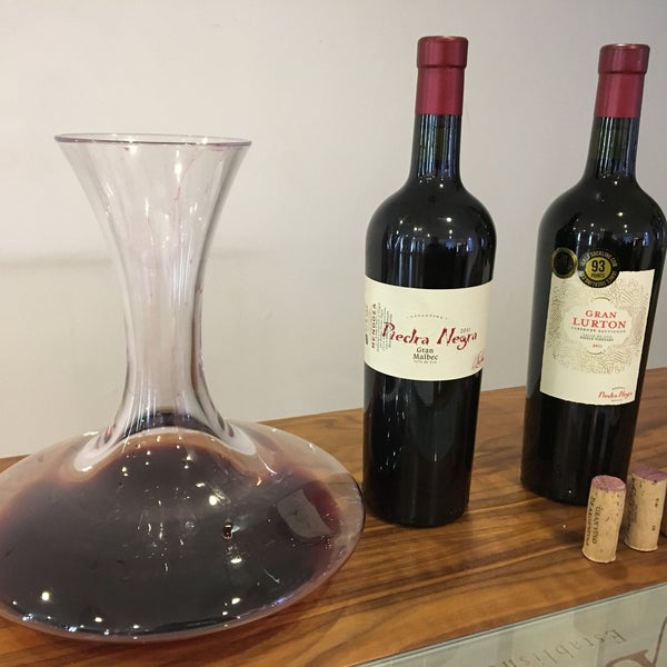 Image result for le bourgin prague the wine selections