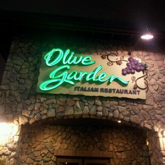 Fantastic Olive Garden Decatur Il Inspiration - Garden Design and ...