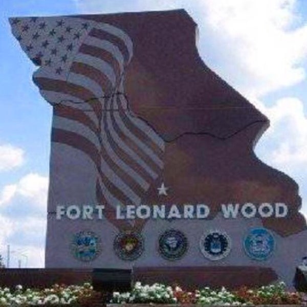 fort leonard wood gay personals Whether you're coming for a graduation at fort leonard wood, or just traveling through for the night we want you to feel at home our house is on a quiet cul-d-sac with a wooded back yard in the osage hills neighborhood.