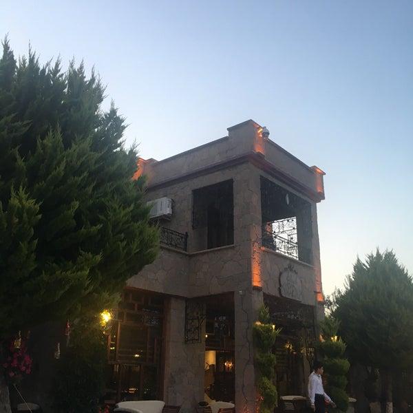 6/23/2017 tarihinde Semran U.ziyaretçi tarafından Club Albena Otel'de çekilen fotoğraf
