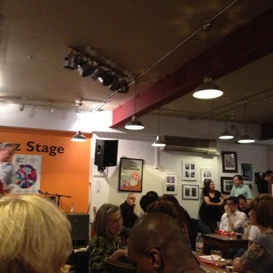 Photo taken at Foyles by Sara M. on 10/2/2012