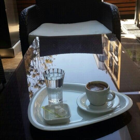 5/5/2015 tarihinde Hatice K.ziyaretçi tarafından Business Life Hotel'de çekilen fotoğraf