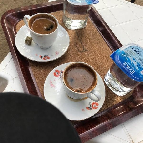 9/27/2017 tarihinde İrem U.ziyaretçi tarafından Mimoza'de çekilen fotoğraf