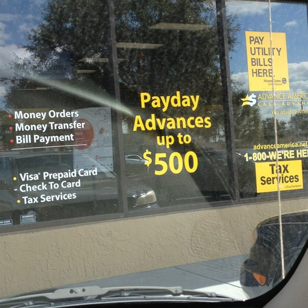 Best payday loans toronto photo 1