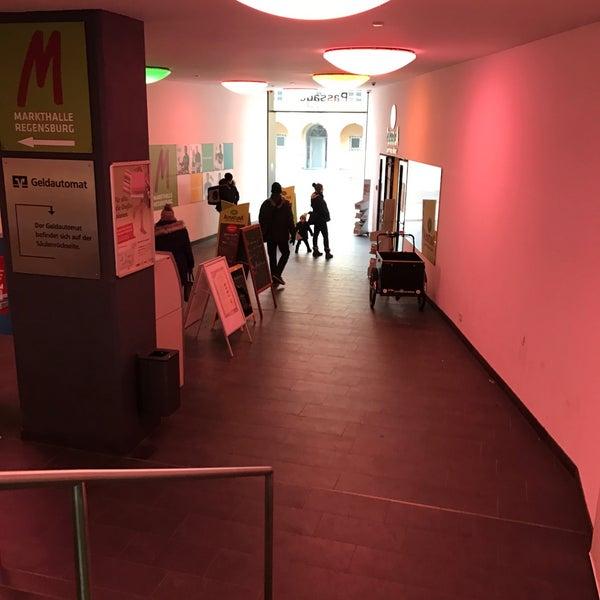 Markthalle Regensburg photos at markthalle dachauplatz 5 tips