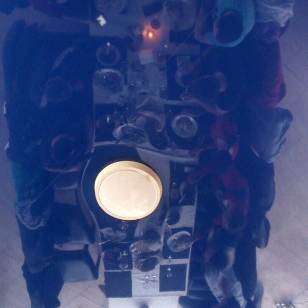 """Снимок сделан в База відпочинку """"Шепільська"""" пользователем Ольчик Х. 11/14/2014"""