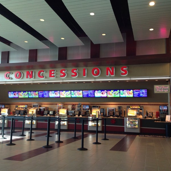 Regal cinemas moorestown mall 12 rpx 19 tips - Jersey gardens mall movie theater ...
