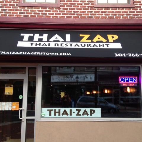 Zap Thai 42