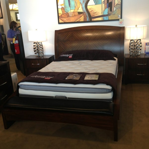 Www Furniturestore Com: Rooms To Go Furniture Store