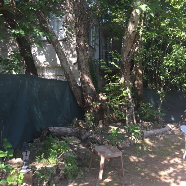 5/1/2018 tarihinde Yasemin B.ziyaretçi tarafından Nallı Bahçe At Çifliği'de çekilen fotoğraf