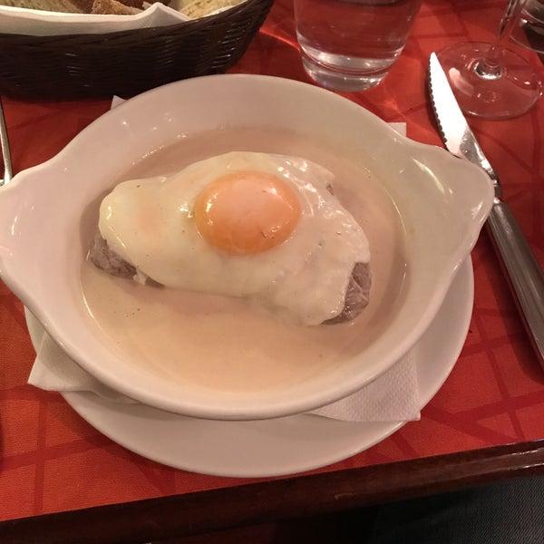 2/3/2018 tarihinde Ricardo G.ziyaretçi tarafından Café de São Bento'de çekilen fotoğraf