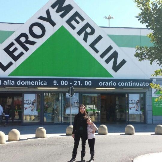 leroy merlin catania belpasso belpasso 4 tips from 169