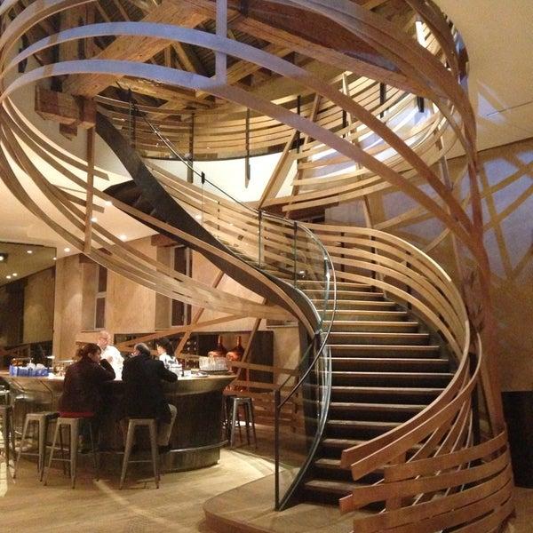 Les Haras Brasserie - French Restaurant in Strasbourg