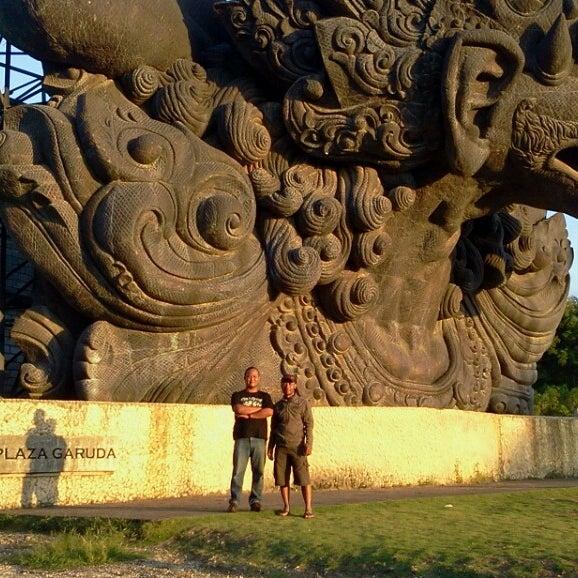 2/12/2014에 Slamet R.님이 Bali Hai Cruises에서 찍은 사진