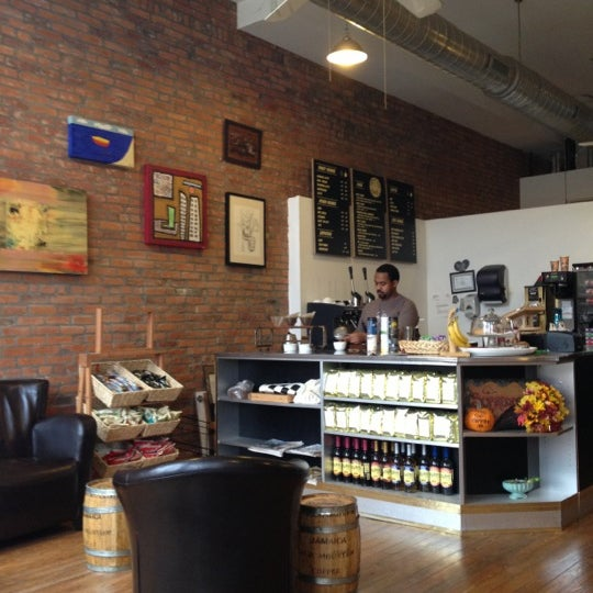 total solution consultancy provided to old town coffee Business solutions consultants work predominantly in an office during regular business hours an entry-level business solution consultant with less than 5 years of experience can expect to earn an average total compensation of $71,000 based on 74 salaries provided by anonymous users.