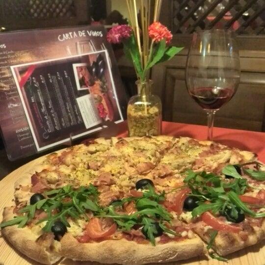 Amici ristorante italian restaurant for Amici italian cuisine boston ma