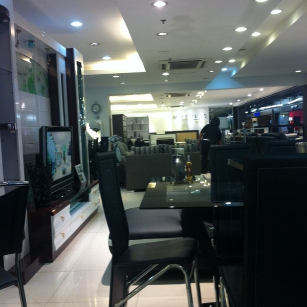 Muebles Asia Interior Zone Furniture Home Store In Quezon City