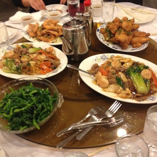 Best Chinese Food In Anaheim Ca