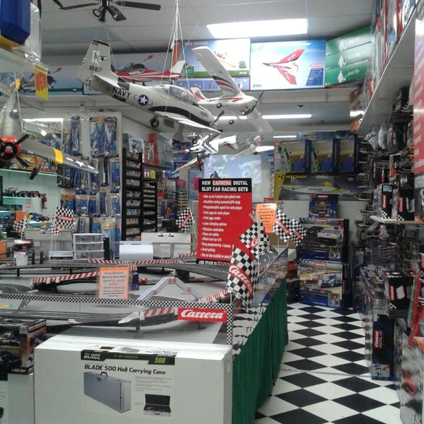 big boys with cool toys big boys with cool toys hobby shop 11943