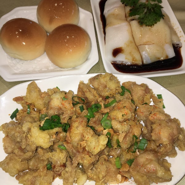 Best Chinese Food Richmond Bc Foodie