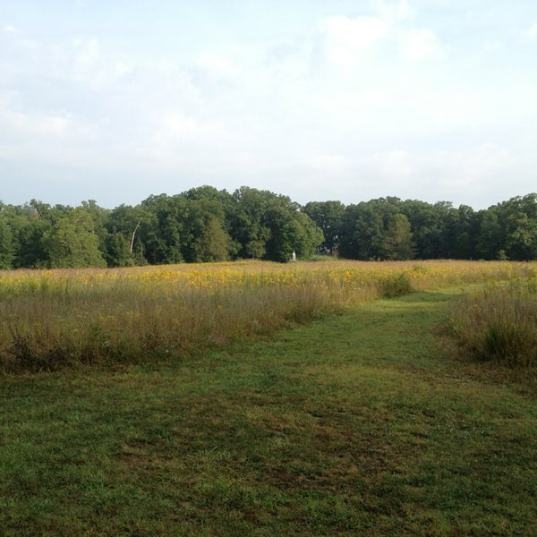 Photo taken at The Wheatfield by Chris D. on 9/1/2013