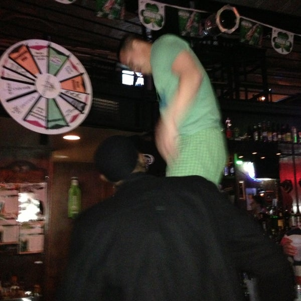 Photo taken at Drinkers West by Stephen C. on 3/10/2013