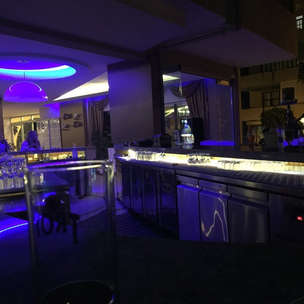 Photo taken at Güneş House Hotel by YILGÖR & RASTGELE ABİ A. on 5/31/2015